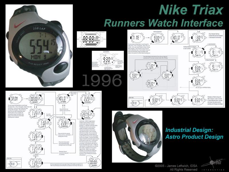 resbalón marrón Ciro  051_IAOT_Nike